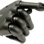 Протез руки I-Limb Ultra Revolution