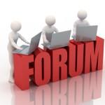 Форум о лечении в Израиле