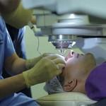 Лечение глазной меланомы в Израиле