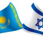 На лечение за рубежом из Казахстана в Израиль