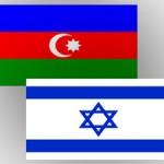 Лечение за рубежом в Израиле из Баку и Азербайджана