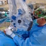 Лечение тугоухости в Израиле. Кохлеарная имплантация