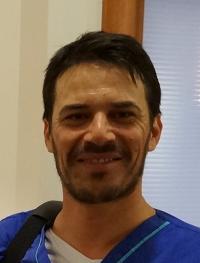 Доктор Лирон Эльдор